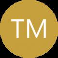 TM icon